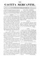 LaGacetaMercantil1824.01.77.pdf