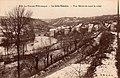 La Celle-Dunoise Carte postale 10.jpg
