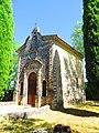 La Colle chapelle st roch.jpg
