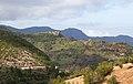 La Gomera 23 (8555844370).jpg
