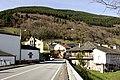 La Regla de Perandones. Cangas del Narcea, Asturias.jpg