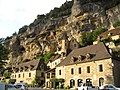 La Roque Gageac, France - panoramio.jpg