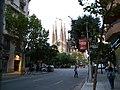 La Sagrada Familia - panoramio.jpg