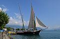 La Savoie - Vevey - 1 août 2014 - 03.jpg