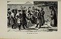 La Sibérie d'après les voyageurs les plus récents (1868) (14796265993).jpg