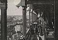 La Tour Eiffel - terrasse de la première plate-forme.jpg