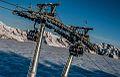 La Tzoumaz cable car.jpg