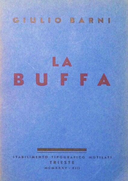 File:La buffa.djvu