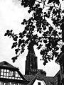 La cathédrale depuis la place du Marché-aux-Cochons (Strasbourg) (2).jpg