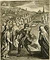 La doctrine des murs, tiree de la philosophie des stoiques, representee en cent tableaux et expliquee en cent discours pour l'instruction de la ieunesse (1646) (14745654144).jpg