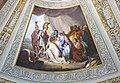 La salle d'Alexandre du Casino Nobile (Villa Torlonia, Rome) (33993648490).jpg