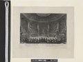 La salle du bal donné dans le petit parc de Versailles (NYPL b12149074-5488621).tiff