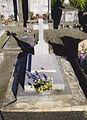 La tombe du poète A. Bouéry.jpg