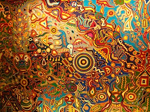 La visión de «Tatutsi Xuweri Timaiweme» - Arte del pueblo wixárika.jpg