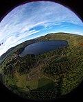 Lac d'Issarlès01jpeg 2016-05-21.jpg