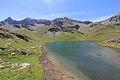 Lac des Cordes7-0240~2011 07 24.JPG