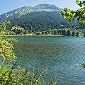 Lac des Plagnes 26.jpg