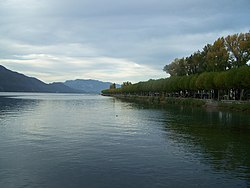 Lac du Bourget 2.jpg