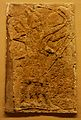 Lachish Relief, British Museum 20.jpg