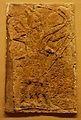 Lachish Relief, British Museum 20.jpg