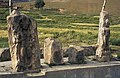 Ladakh1981-171.jpg