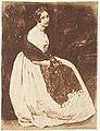 Lady Elizabeth Eastlake MET DP140536.jpg