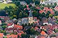 Laer, St.-Bartholomäus-Kirche -- 2014 -- 2517.jpg