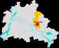 Lage Friedrichsfelde.png