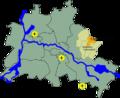 Lage des Ortsteils Hellersdorf in Berlin.png
