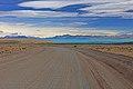 Lago Argentino - panoramio (2).jpg