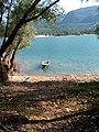 Lago batrea.jpg