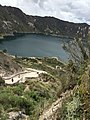 Laguna de Quilotoa - Equador - panoramio (66).jpg