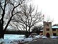 Lake Carnegie, Princeton, NJ USA February 13th, 2011 - panoramio (8).jpg