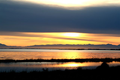 Lake Ellesmere - 8535047044.png