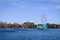 Lake Eola-1.jpg