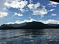 Lake Lure 04.jpg