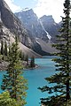 Lake Moraine Banff (244844671).jpg