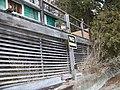 Lake Simcoe Retreat - Maryholme - Dec'10 (145) (5251204929).jpg