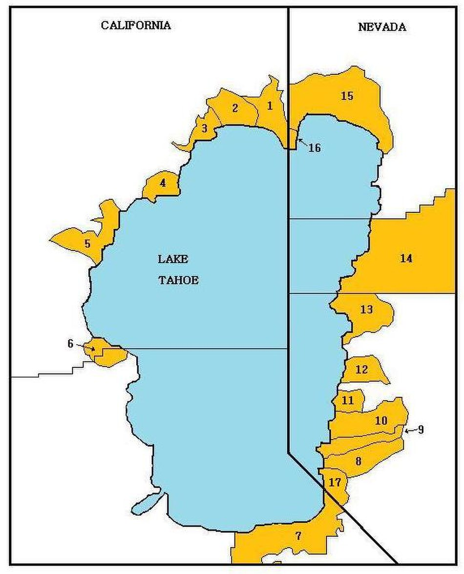 Lake Tahoe Community Map.jpg
