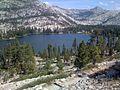 Lake Vernon Yosemite.jpg