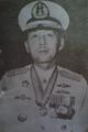 Laksamana TNI Moeljadi.png