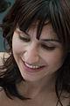 Laleh 2009.jpg