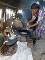 Lalibela-Torréfaction du café (3).jpg