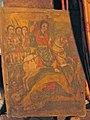 Lalibela (6821632373).jpg