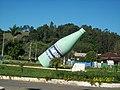 Lambari MG Brasil - Excelente água mineral - panoramio.jpg