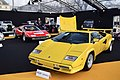 Lamborghini Countach LP400 S (30608348783).jpg
