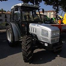 Traktorenlexikon Lamborghini Wikibooks Sammlung Freier Lehr Sach Und Fachb 252 Cher