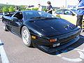 Lamborghini Diablo VT (14214614085).jpg