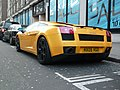 Lamborghini gallardo yellow Lp LP520-4 (6602160609).jpg
