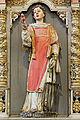 Lampaul-Guimiliau - Église Notre-Dame - PA00090020 - 156.jpg